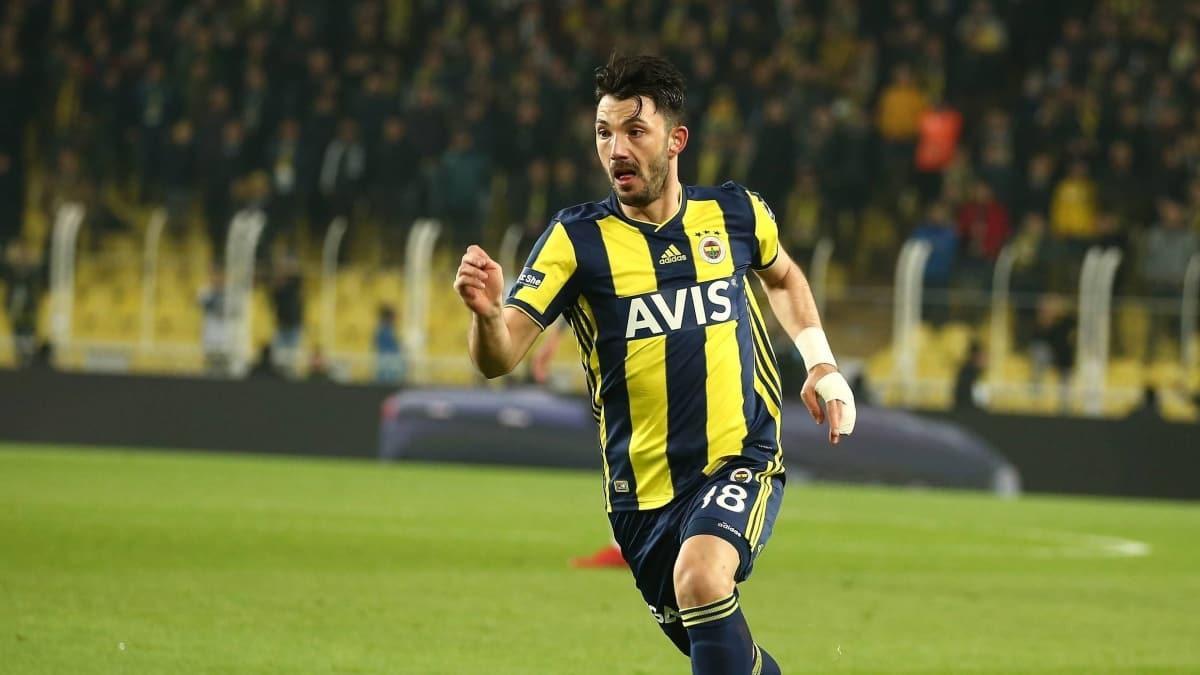 Tolgay Arslan resmen Udinese'de