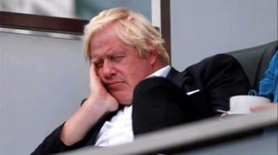 Dünyaya yön veren siyasi liderler kaç saat uyuyor