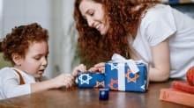 Çocukların öğrenmesinde ödül mü ceza mı daha etkili?