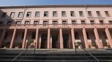 Resmi Gazete'de yayımlandı: Adalet Bakanlığı 1100 icra müdürü ve müdür yardımcısı alacak