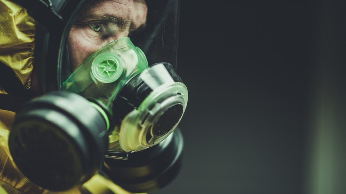 Avrupa ülkelerinde koronavirüs salgınında 'ikinci dalga' paniği
