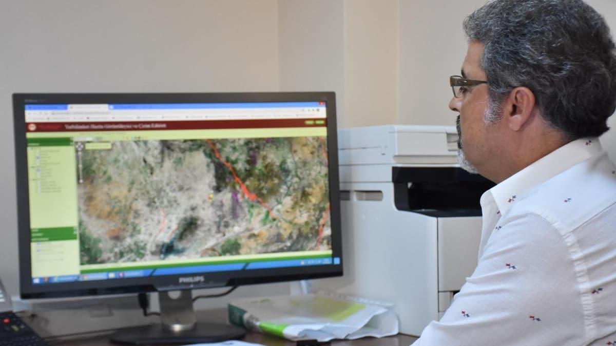 5.1 ile sallanan Niğde'de peş peşe depremlerin ardından volkan uyarısı yapıldı