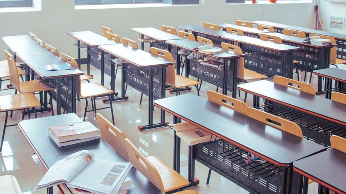 Tüketici Hakem Heyeti'nden özel okul kararı: Velinin ücret iade talebini kabul etti