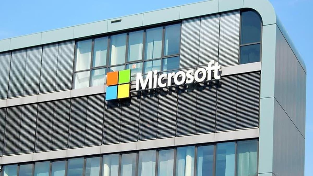 Microsoft Skyrim ve Fallout'u satın aldı