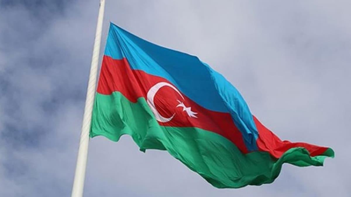 Azerbaycan sınır hattında şehit olan asker için Erivan'ı sorumlu tuttu: Başsavcılık soruşturma başlattı