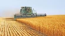 Destekler yerini buluyor! Tarım 120 milyarlık kredi desteğiyle büyüdü