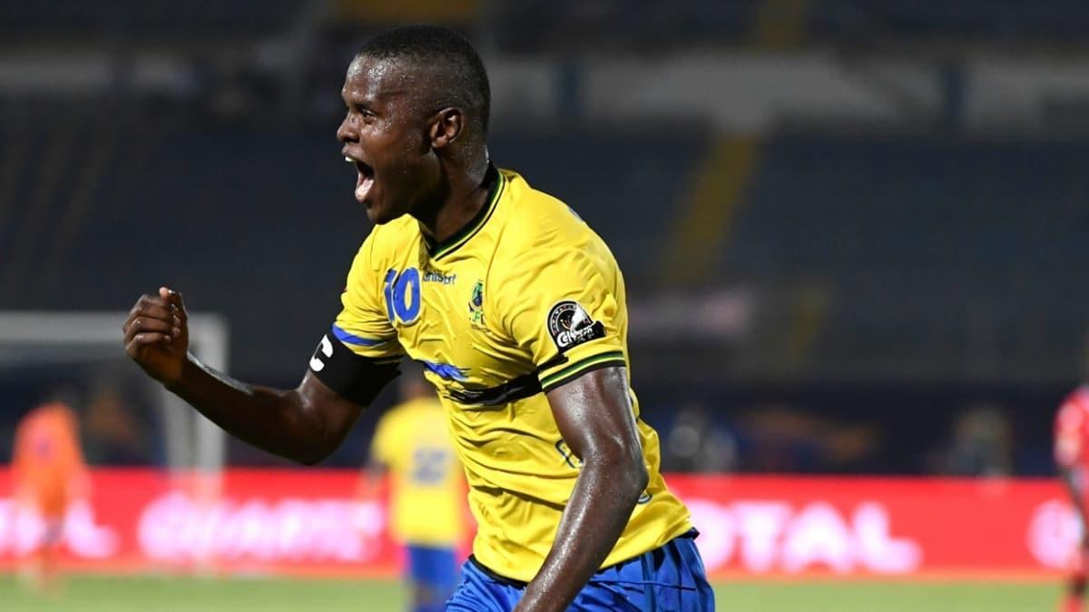 Fenerbahçe, Mbwana Samatta ile anlaştı! Oyuncu bugün İstanbul'a geliyor