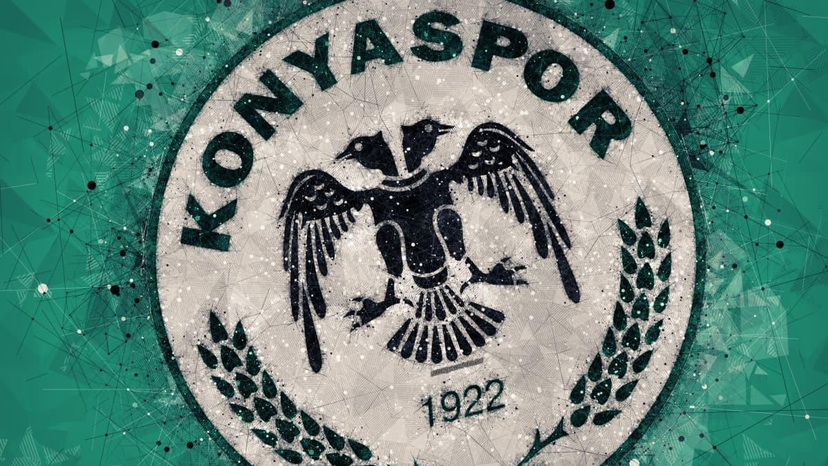 İttifak Holding Konyaspor'da 3 transfer birden