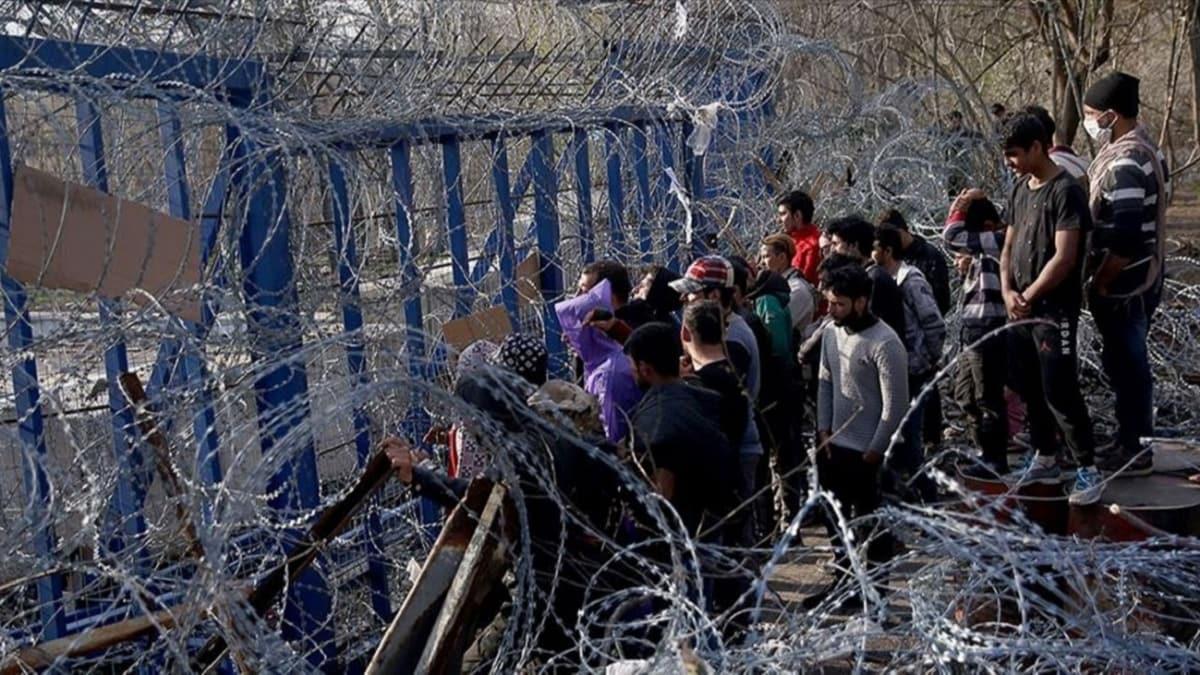 Avrupalı yardım kuruluşları, Yunanistan'ı şikayet etti: Politik destek daha fazla acıya yol açıyor