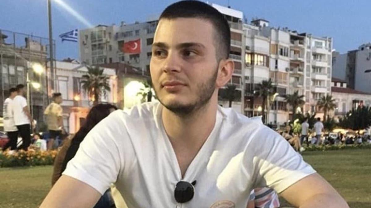 İstanbul'da scooter ölüm getirdi!  'Arkamı döndüğümde kuzenimi havada gördüm'