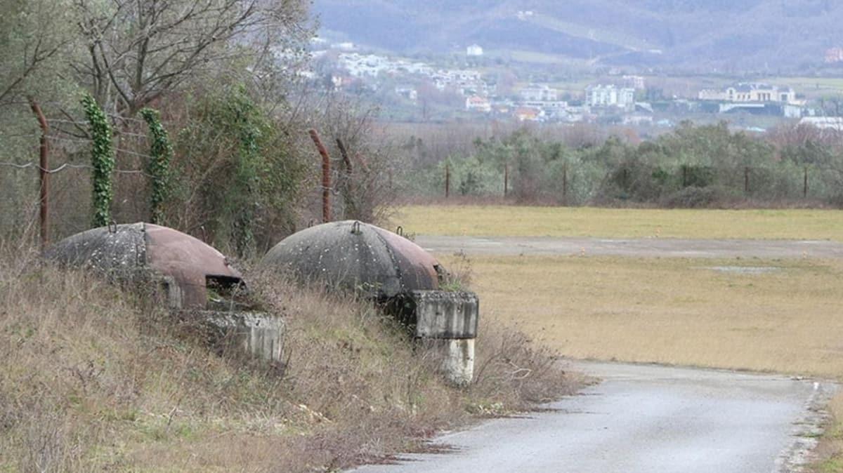 'Kuzey Kalkanı' operasyonu planının ilk aşaması... İsrail sığınak inşa etmeye hazırlanıyor!