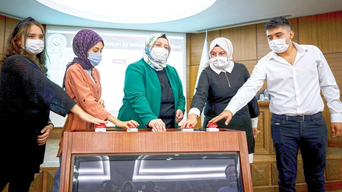 Koronavirüs destekleri 35 milyar lirayı geçti