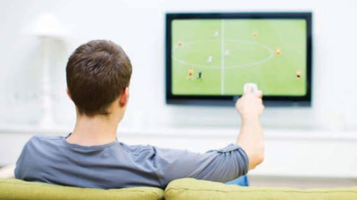 Turkcell TV izleme alışkanlığını değiştiriyor
