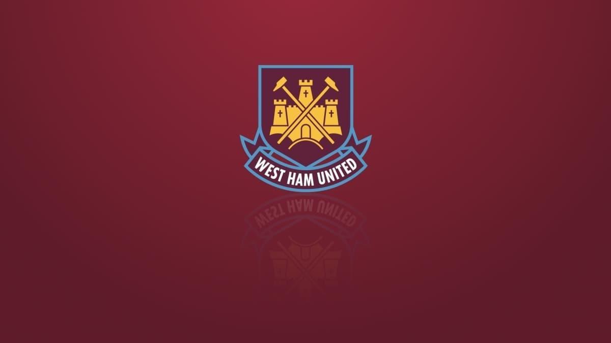 West Ham United'da David Moyes ve 2 futbolcu koronavirüse yakalandı