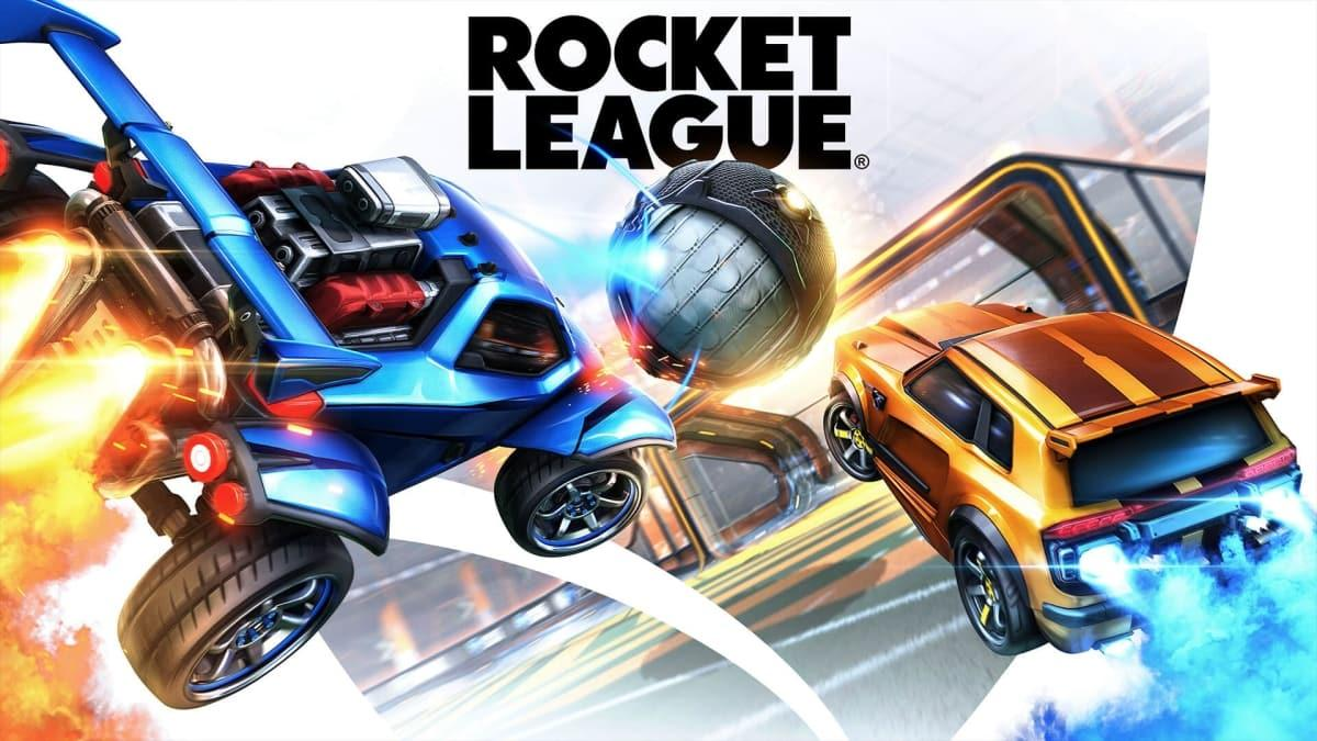 """Rocket League ne zaman bedava olacak, ücretsiz nasıl indirilir"""" Rocket League sistem gereksinimleri ne, kaç GB"""""""