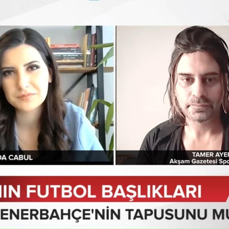 Futbol Sahası: Kalinic Beşiktaş'ta