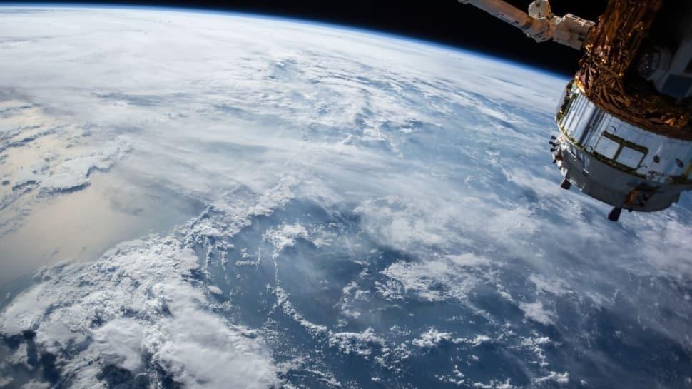 28 milyar dolarlık seyahat: NASA 2024'te yeniden uzaya gidiyor