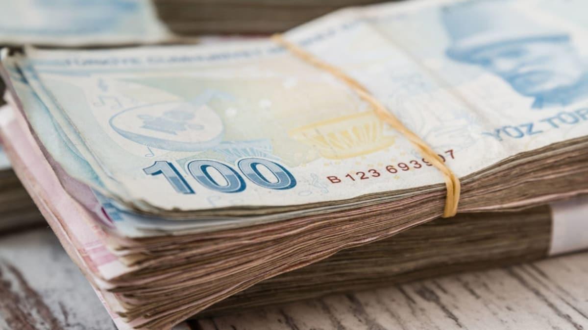 """Çeyiz parası 2020 ne kadar"""" Çeyiz parası nedir, kimler alır"""""""