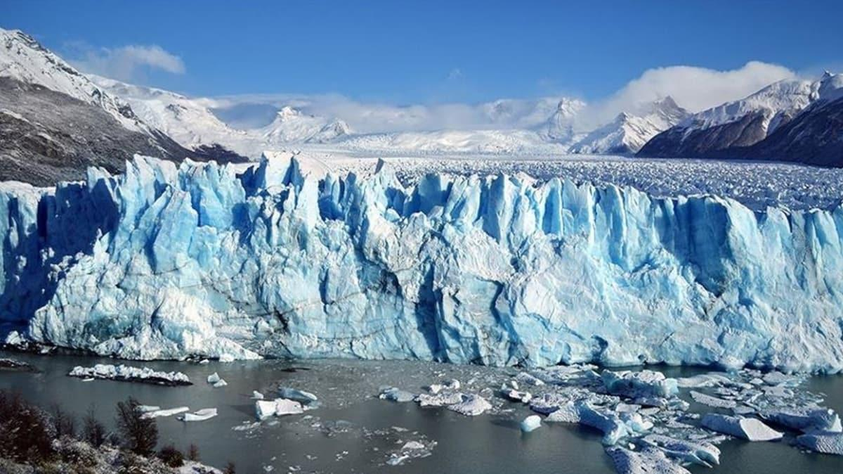 İklim değişikliği kaynaklı felaketler 2020'de 50 milyondan fazla insanı etkiledi