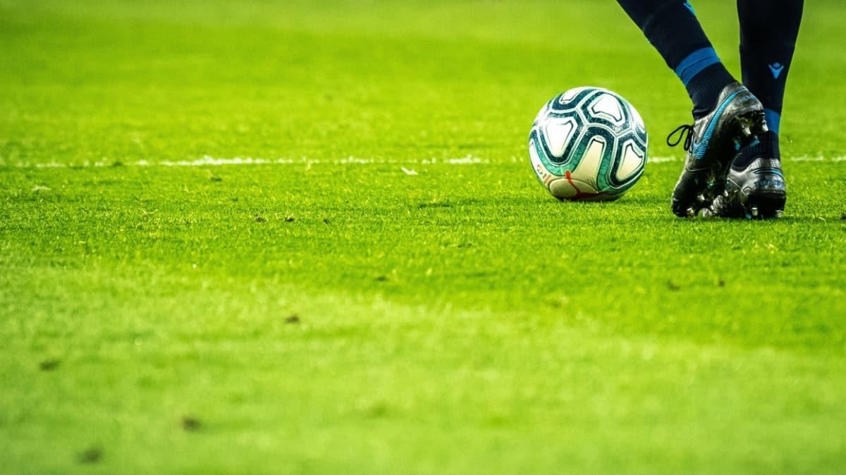 TFF, amatör maçların ekim ayı sonuna kadar ertelendiğini duyurdu
