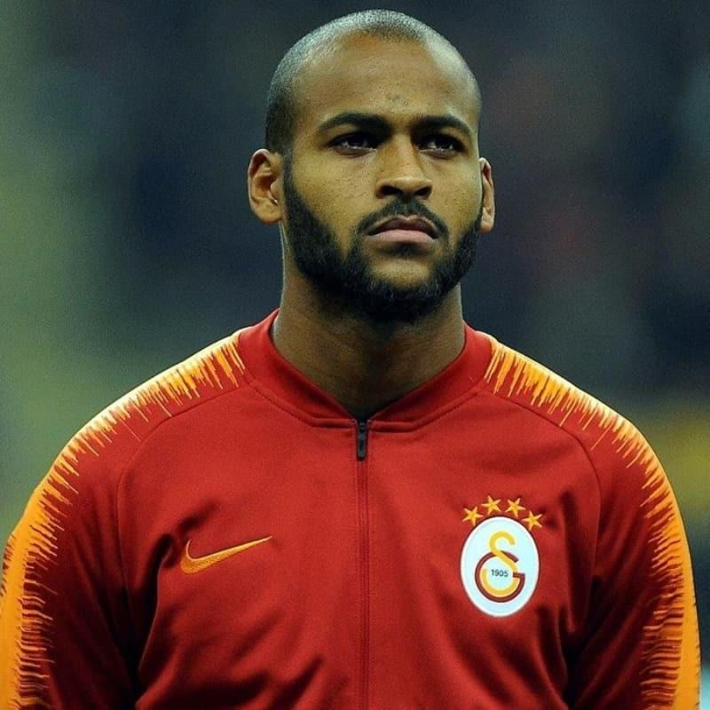 Galatasaray'da Marcao, Roma yolcusu! Fenerbahçe derbisiyle son maçına çıkıyor