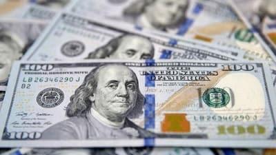 Birleşmiş Milletler raporunu açıkladı: Yılda 1,6 trilyon dolar kara para aklanıyor