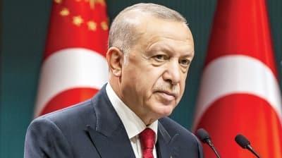 'Diplomasiye tanınan fırsat heba edilmesin'