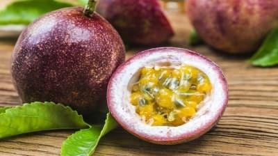 Çarkıfelek meyvesinin faydaları nelerdir? Çarkıfelek meyvesi nedir, nerede yetişir?