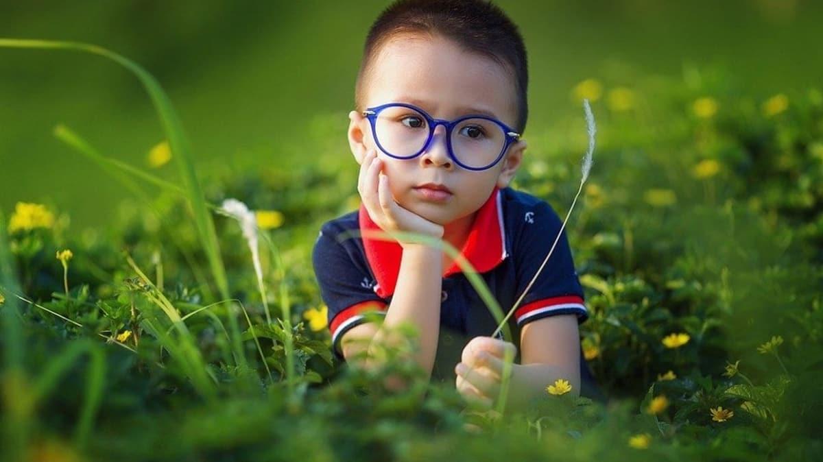 Üstün zekâlı çocuklar başarısız olabilir! Üstün zekâlı çocukların özellikleri