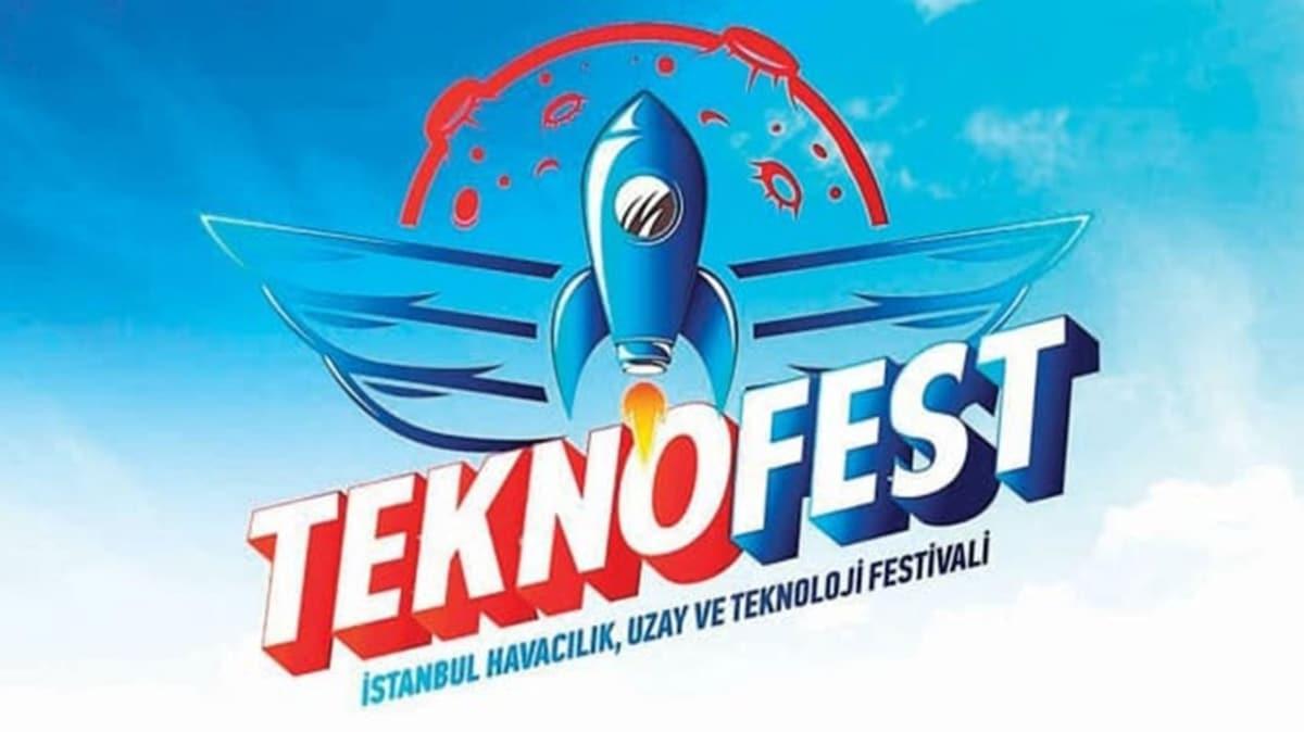 """Teknofest canlı yayın izleme linki: Teknofest canlı yayın nereden izlenir"""""""