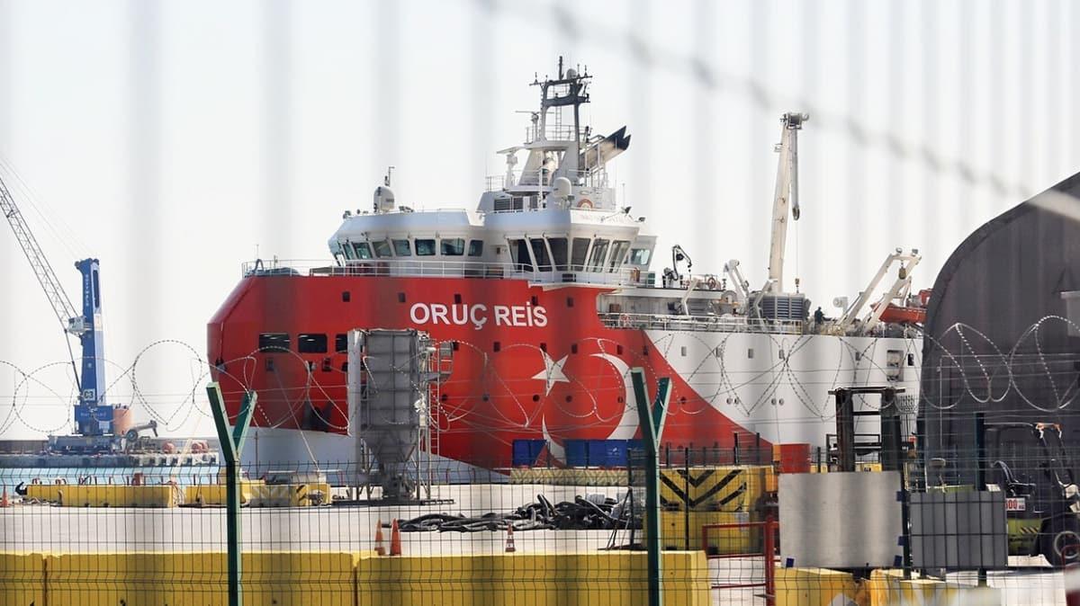 'Türkiye'ye yaptırım yerine diyaloğu seçin'