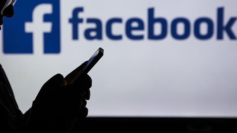 Facebook'tan seçim hamlesi: Rusya bağlantılı bazı provokatif hesapları kapattı