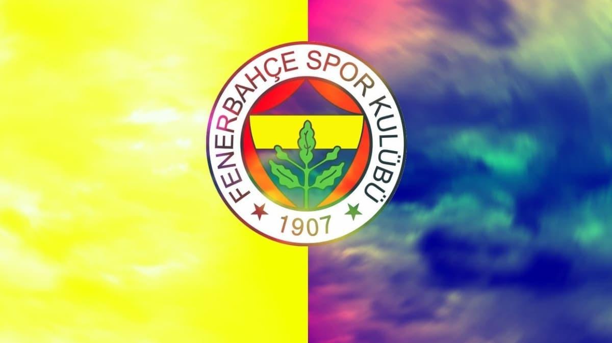 Fenerbahçe'de koronavirüse rastlanmadı