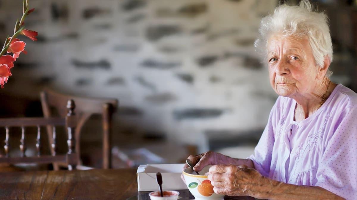 Alzheimer hastalığı tedavisinde yeni molekül; Aducanumab