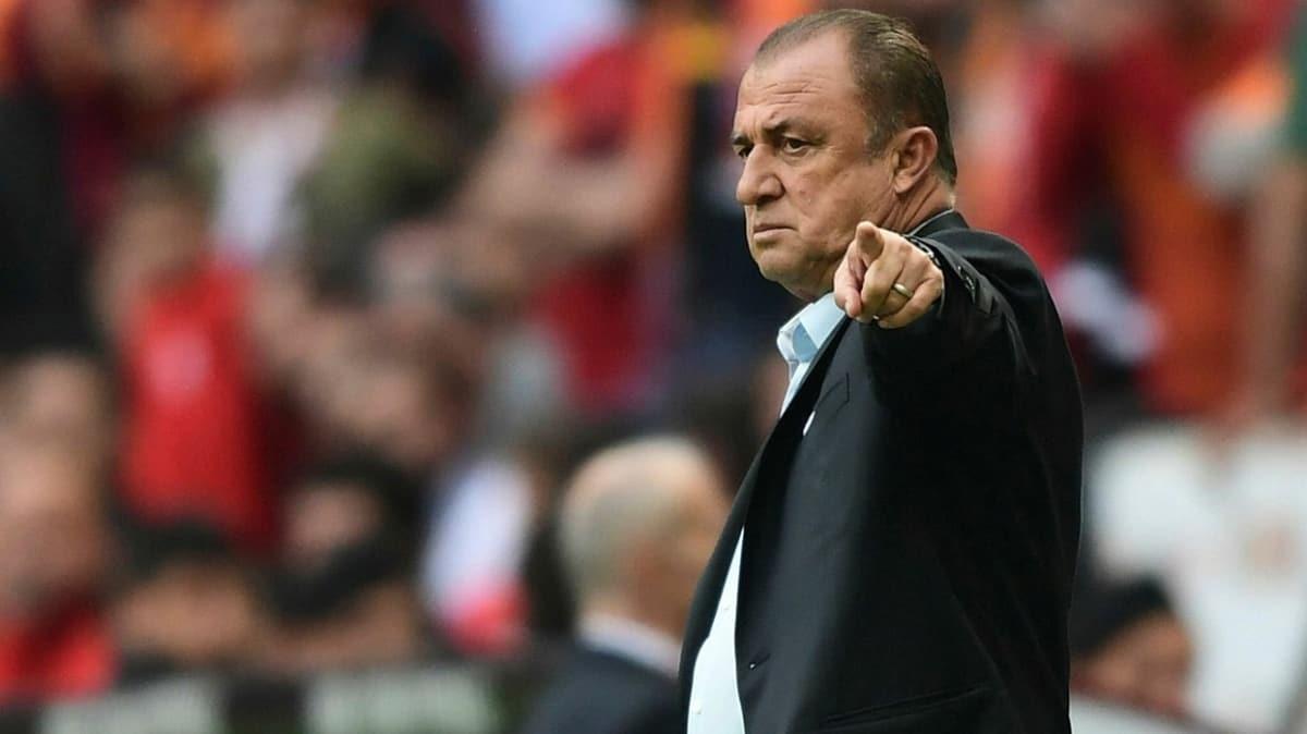 Galatasaray için Avrupa'da milli görev