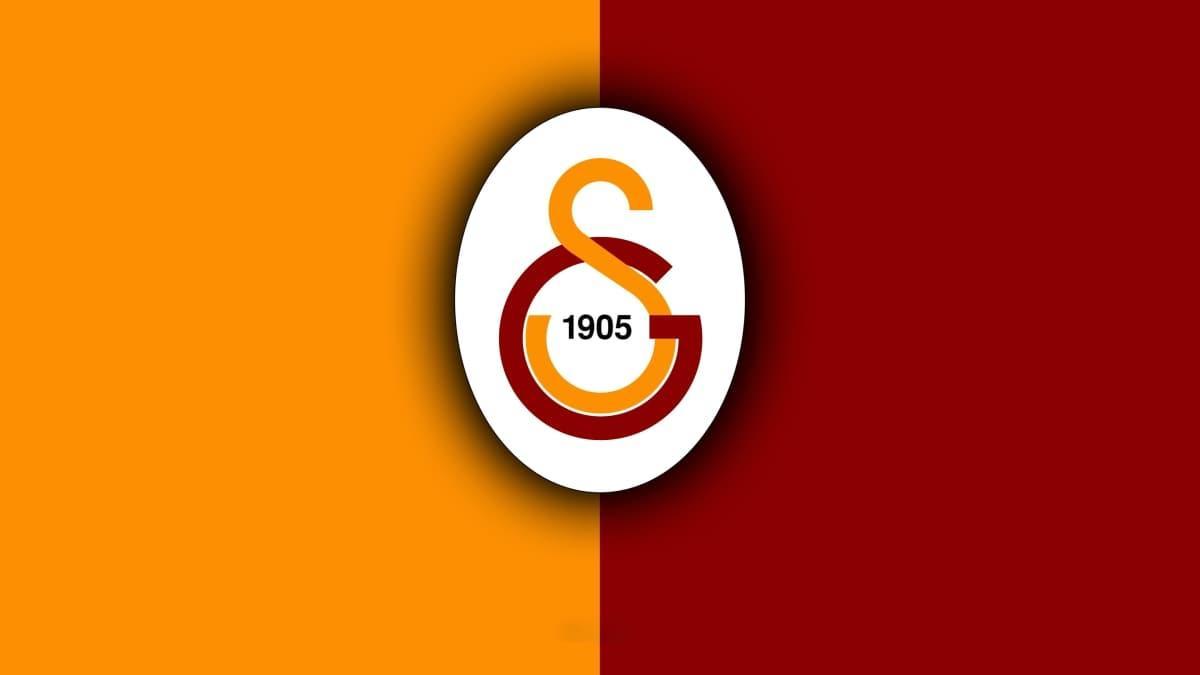 Galatasaray'ın borcu 1 milyar 808 milyon lira