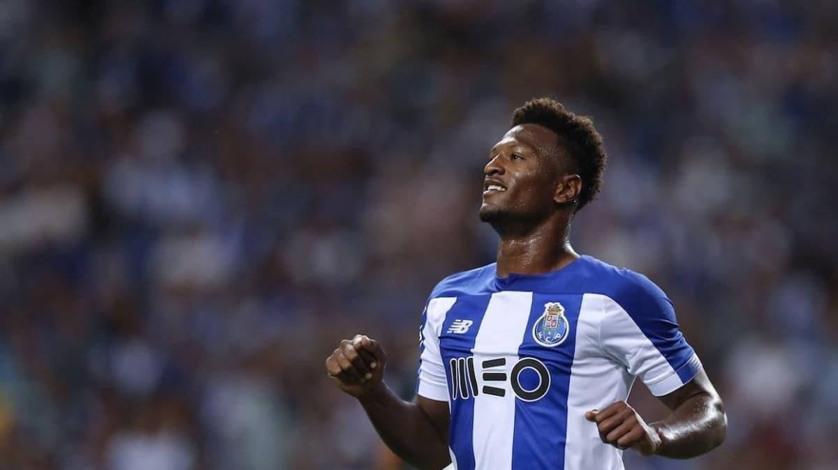 Fenerbahçe'ye kötü haber geldi! Ze Luis, Porto'da kalıyor