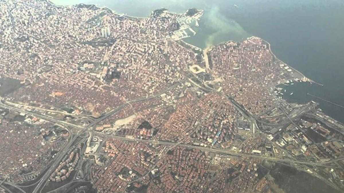 Tüm kamu kurumları aynı anda katılacak: İstanbul genelinde 7.5'lik deprem tatbikatı