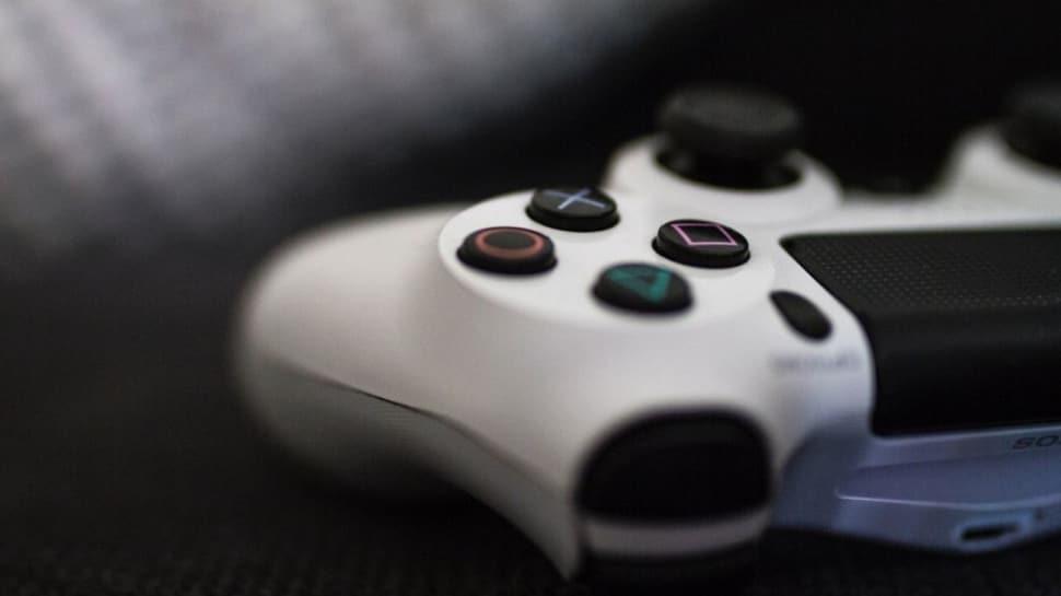 PlayStation, 7 yıllık birikimiyle 5. modelini piyasaya çıkartıyor: Yeni nesil deneyimler sunacak