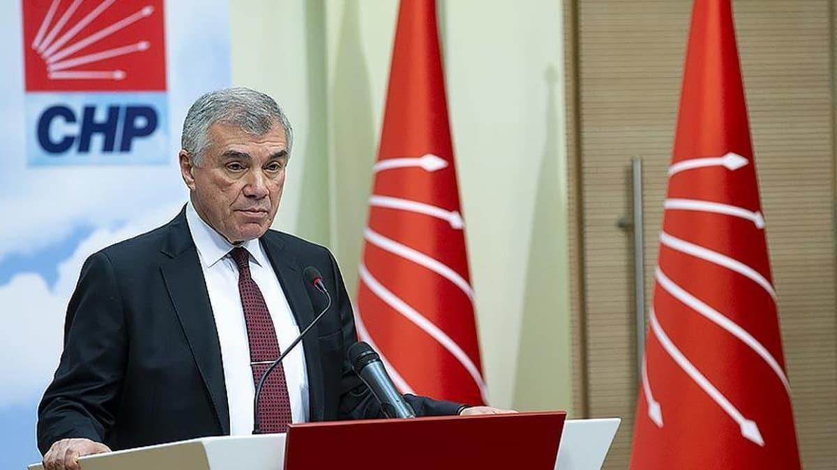 Ermenistan'ın tezlerini savunan CHP'li Çeviköz'e tepkiler çığ gibi!