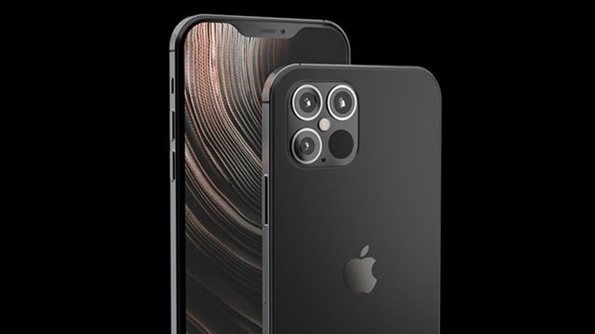 """iPhone 12 Pro ne zaman çıkacak, fiyatı ne kadar"""" iPhone 12 Pro  özellikleri neler"""""""