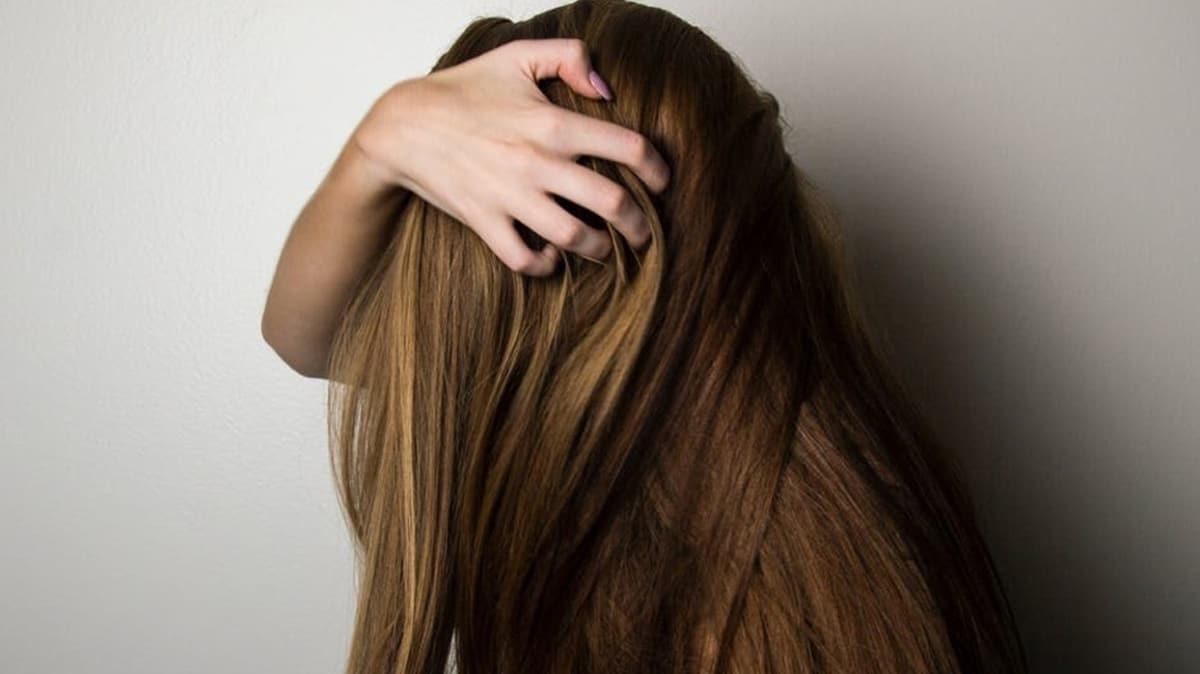 """Saç dökülmesine karşı hangi şampuanlar kullanılmalı"""""""