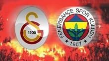 Fenerbahçe ve Galatasaray'dan Azerbaycan'a destek mesajı