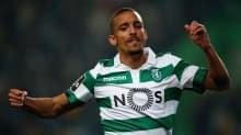 Davide Santon bitmek üzereyken Beşiktaş'a Bruno Gaspar önerisi