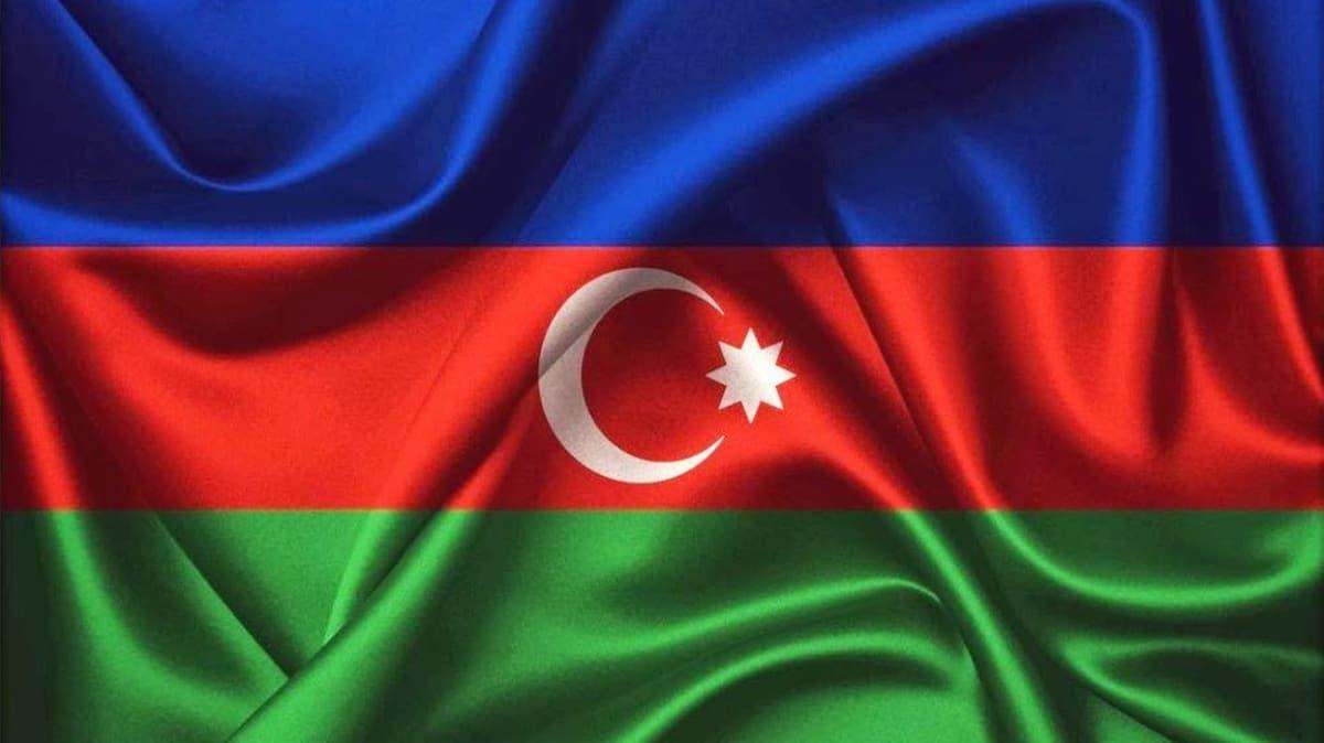 """Azerbaycan ne zaman, kaç yılında kuruldu"""" Kardeş ülke Azerbaycan'ın kurucusu kimdir"""""""