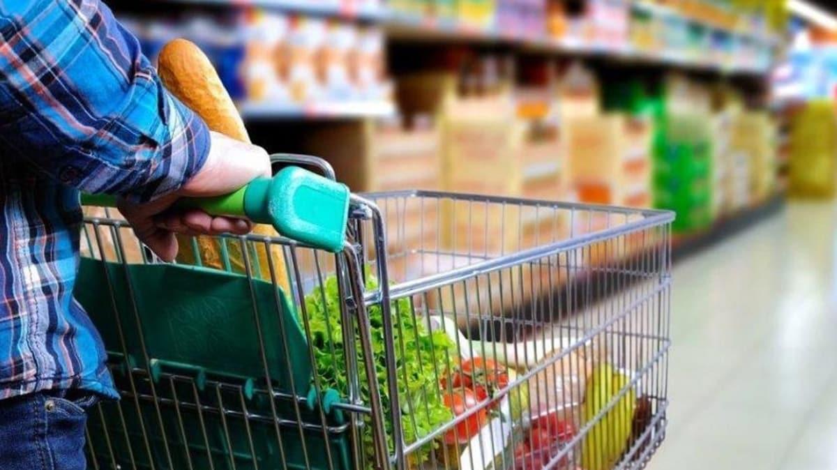 Eylül ayı ekonomik güven endeksi açıklandı! Ekonomiye güven artışını sürdürdü