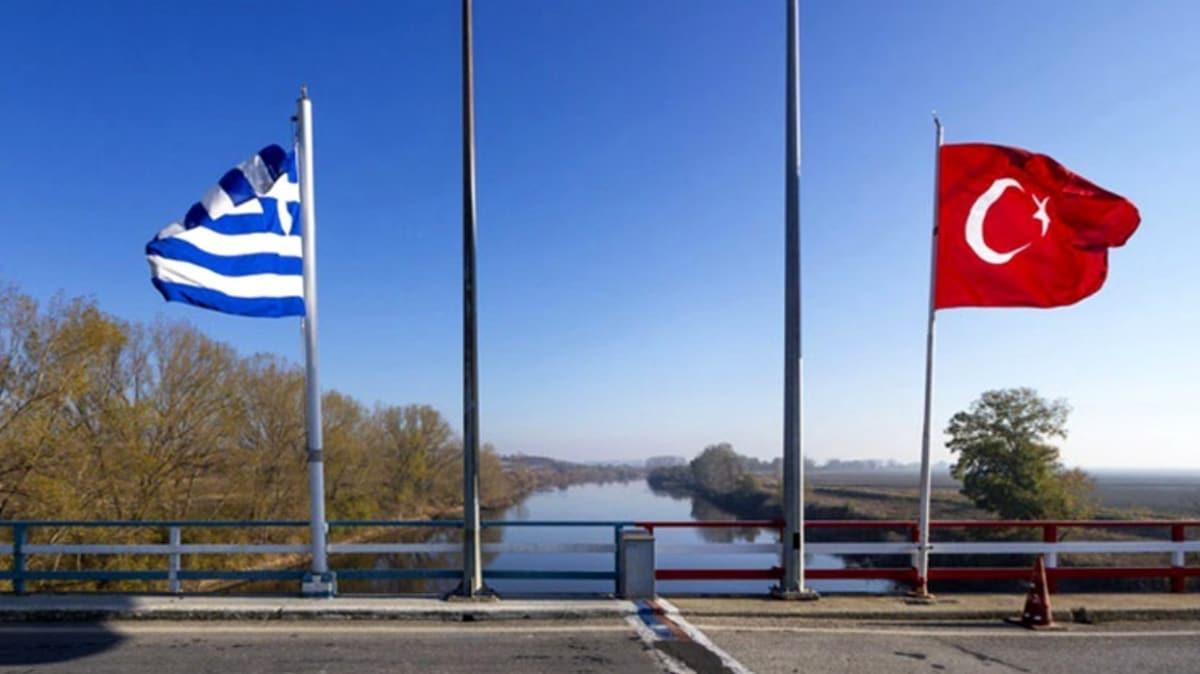 NATO Karargahı'ndaki toplantı başladı
