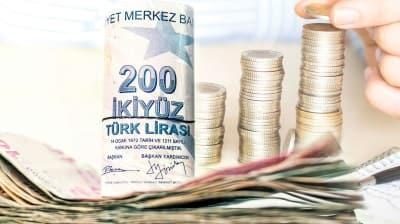 Vergi düştü, dövizden TL'ye geçiş hızlanacak