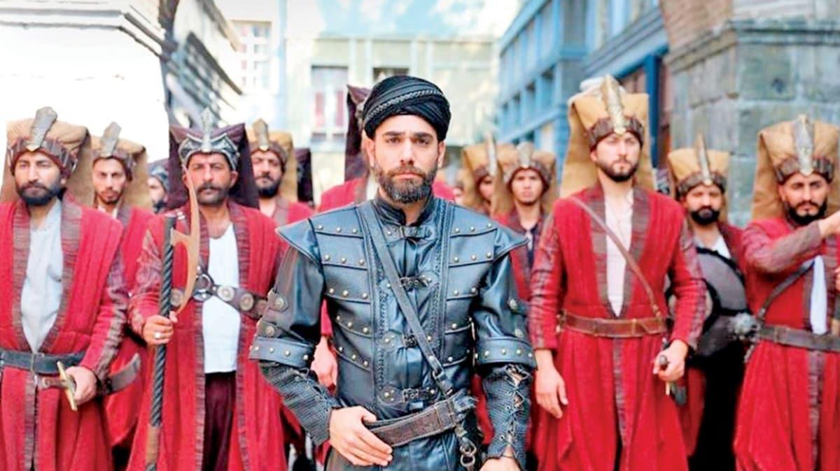 Kadir Doğulu ve Nurlan Koyanbyaev'den Kazak ve Türklerin kardeşlik filmi: Kazak İşi Türkiye'de