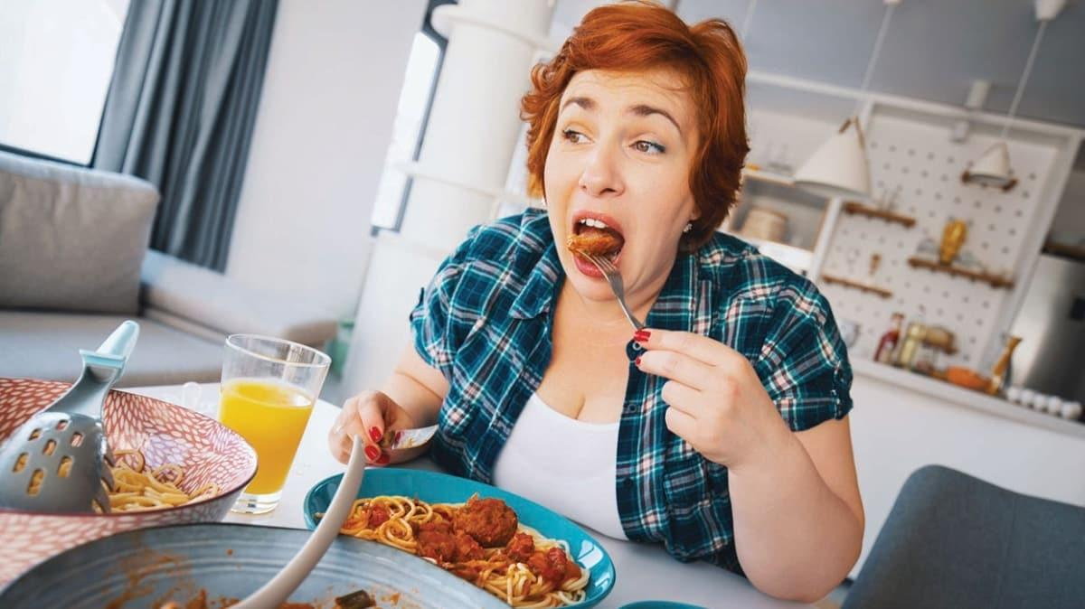 Porsiyon hatası organlara zarar verir